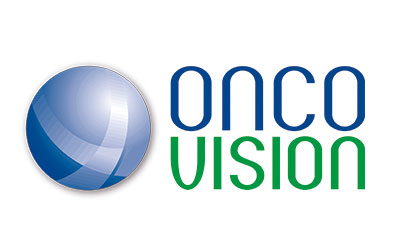 logo_oncovision